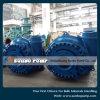 Abrasion Resistant Heavy Duty Gravel & Sand Pump