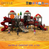 Fields of Gold Series Children Playground (HL-04201)