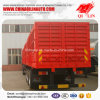 2017 New Style Storage Semi Trailer with Good Product Quality