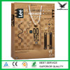 Promotional Paper Bag with PP Rope Knot Handle