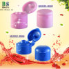 24mm Body Lotion Plastic Cap