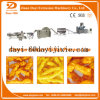 Cheetos New Standard Cheese Food Making Extruder