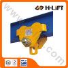 Push Plain Trolley / Lifting Trolley