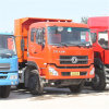 Dongfeng 6X4 290HP 25 Ton Dump Trucks Tipper Trucks
