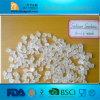 Sodium Saccharin 8-16 Mesh/8-16 Mesh Sodium Saccharin