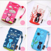 Hot Sale Popular Mobile Phone Pouches for Sale
