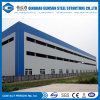 Fast and Easy Assemble Steel Structure Warehouse