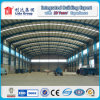 Steel Structure Warehouse Structural Steel Steel Factory