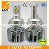 9006/Hb4 35W 3500lm Auto LED Bulb