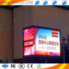 Outdoor Advertising LED Display Sign LED Board for Rental Field