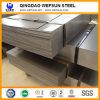 Q195 Q215 Q235 SPCC Galvanized Cold Rolled Steel Sheet