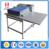 Cloth Fusing Press Machine Hot Stamper