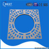 SMC/BMC Composite Tree Protect Cover Tree Grates