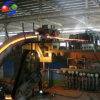 Continuous Casting Machine From China/Chinese Manufacturer