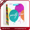 2017 Latest Design Birthday Party Packaging Bags Packing Gift Paper Bags