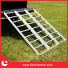 Hot Sale Aluminum Ramp