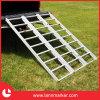 Hot Sale Aluminum Ramp