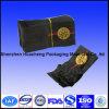 Printed Mini Tea Bags