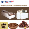 Professional Mylikes Chocolate Core Forming Machining with Ce Certification