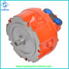 Radial Piston Hydraulic Motor (SAI motor) (GM Series)