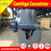 Black Sand Mineral Process Equipment Centrifugal Concentrator (STLB20)