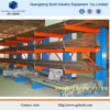 Long Span Cargo Storage Cantilever Rack