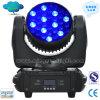 Moving Head LED 36X 3W RGB (YS-214)