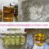 Testosterone Cypionate 200 250 300 Mg/Ml Semi-Finished