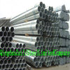 Steel Pipe, Welded Steel Pipe