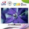 OEM 39-Inch Smart E-LED TV