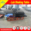 Laboratory Gold Ore Equipment, Gold Mine Laboratory Machine, Gold Laboratory for Gold