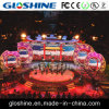 Indoor HD Waterproof Stage Exhibition LED Video Wall (P5.95)