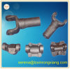 Construction Casting Part Used in Construction Connect Link Part