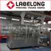 8000bph Mineral Water Plants /Washing Filling Capping Machinery