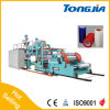 PE Stretching Package Film Extrusion Machine