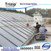 Good Quality Exporting Roofing Panels.