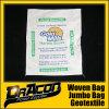 Hot Sale Packaging Polypropylene Bags