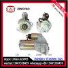 S13-136 Hitach Auto Starter Motor for Isuzu Komatsu Opel Thermoking