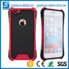 Caseology Shockproof Mobile Case Smartphone for iPhone 6 Plus/6s Plus