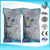 Multi-Surface Cleaning Hospital Disinfectant Wipes