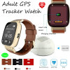 2017 Newest Adult GPS Tracking Smart Watch (Y20)