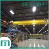 2016 Shengqi 5 Ton Qd Type Double Girder Bridge Crane
