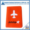 PVC Passport Holder (EJ-0260)