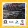 Steel Wire Rod Steel Rebar