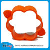 Beautiful Bottle Warmer, Baby Goods, Baby Products