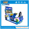 """42"""" 3D Popular Entertainment Car Racing Coin Operated Simulator Video Game Machine"""