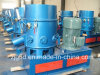 Waste Film and Plastic Fiber Agglomerator