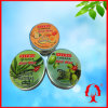 Hair Straightening Cream 150g/PCS