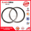 50mm Carbon Clincher Wheelset Carbon Clincher Road Rim