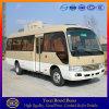 Cheap 25 - 30 Seat, Polestar Series, Toyota Coaster Bus